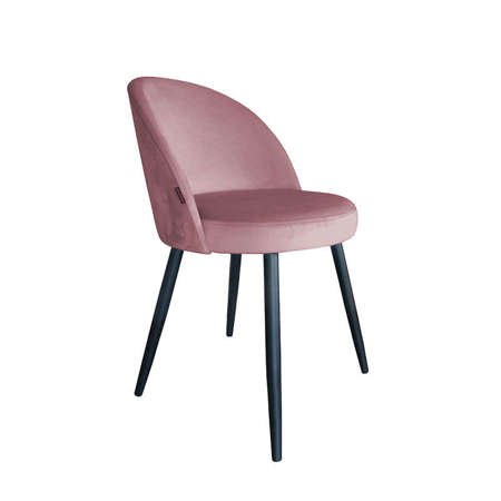 Coral upholstered CENTAUR chair material MG-58