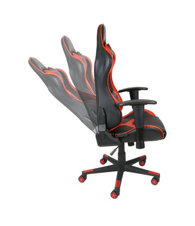 Gaming Armchair SK Design Red SKG002 C Scorpion
