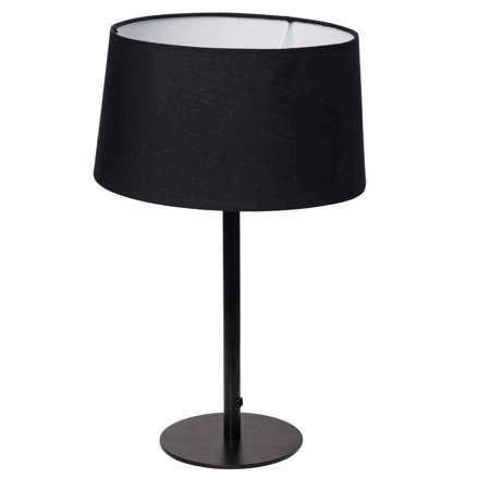 Intesi Sint desk lamp