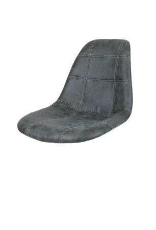 SK Design KR012 Upholstered Seat Eko