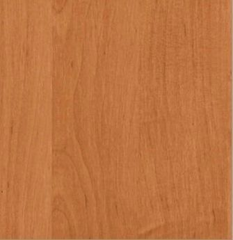 Table Paola 01 Alder 68x68