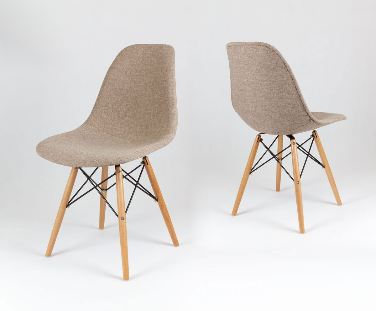 sk design kr012 polster stuhl muna03 buche muna03 holz buche angebot st hlen salon. Black Bedroom Furniture Sets. Home Design Ideas