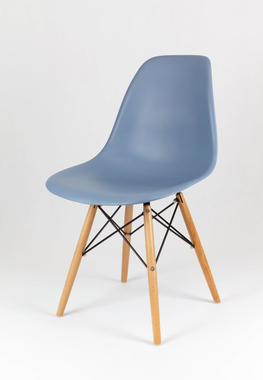 Sk design kr012 slate stuhl buche slate holz buche for Stuhl buche