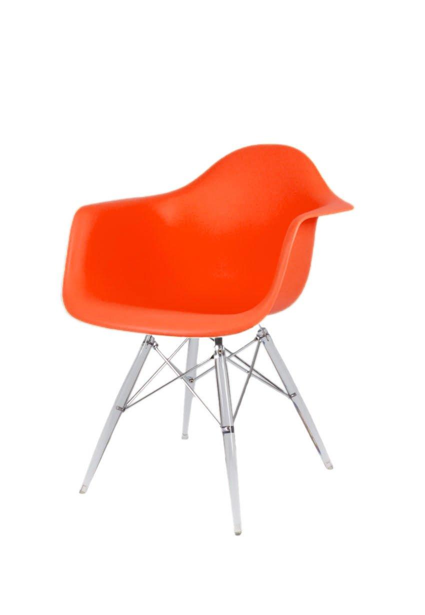 sk design kr012f orange sessel clear orange kunstoff angebot st hlen angebot sessel. Black Bedroom Furniture Sets. Home Design Ideas