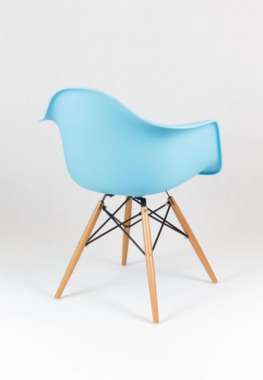 sk design kr012f ozean blau sessel buche ozean holz buche angebot st hlen angebot sessel. Black Bedroom Furniture Sets. Home Design Ideas