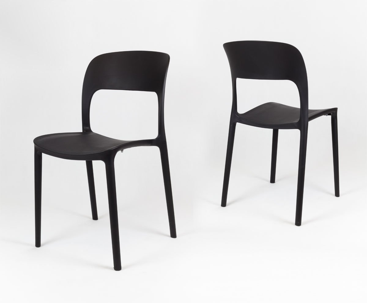 Stuhl dunkelgrn schwarz affordable sk design kr grun stuhl buche with stuhl dunkelgrn schwarz - Grun schwarzer stuhl ...