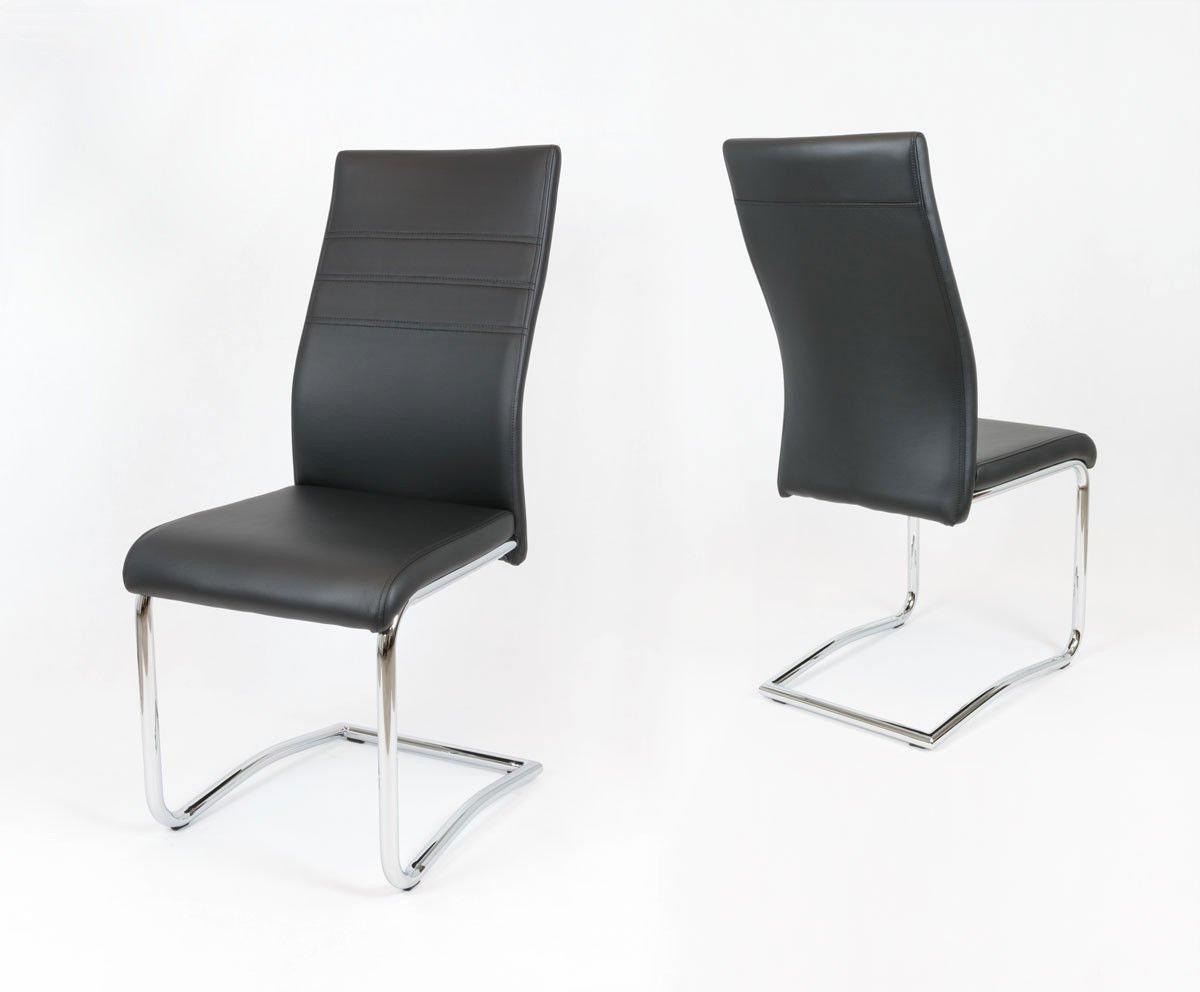 Einzigartig Wohnzimmer Stühle Sammlung Von Kliknij, Aby Powiększyć