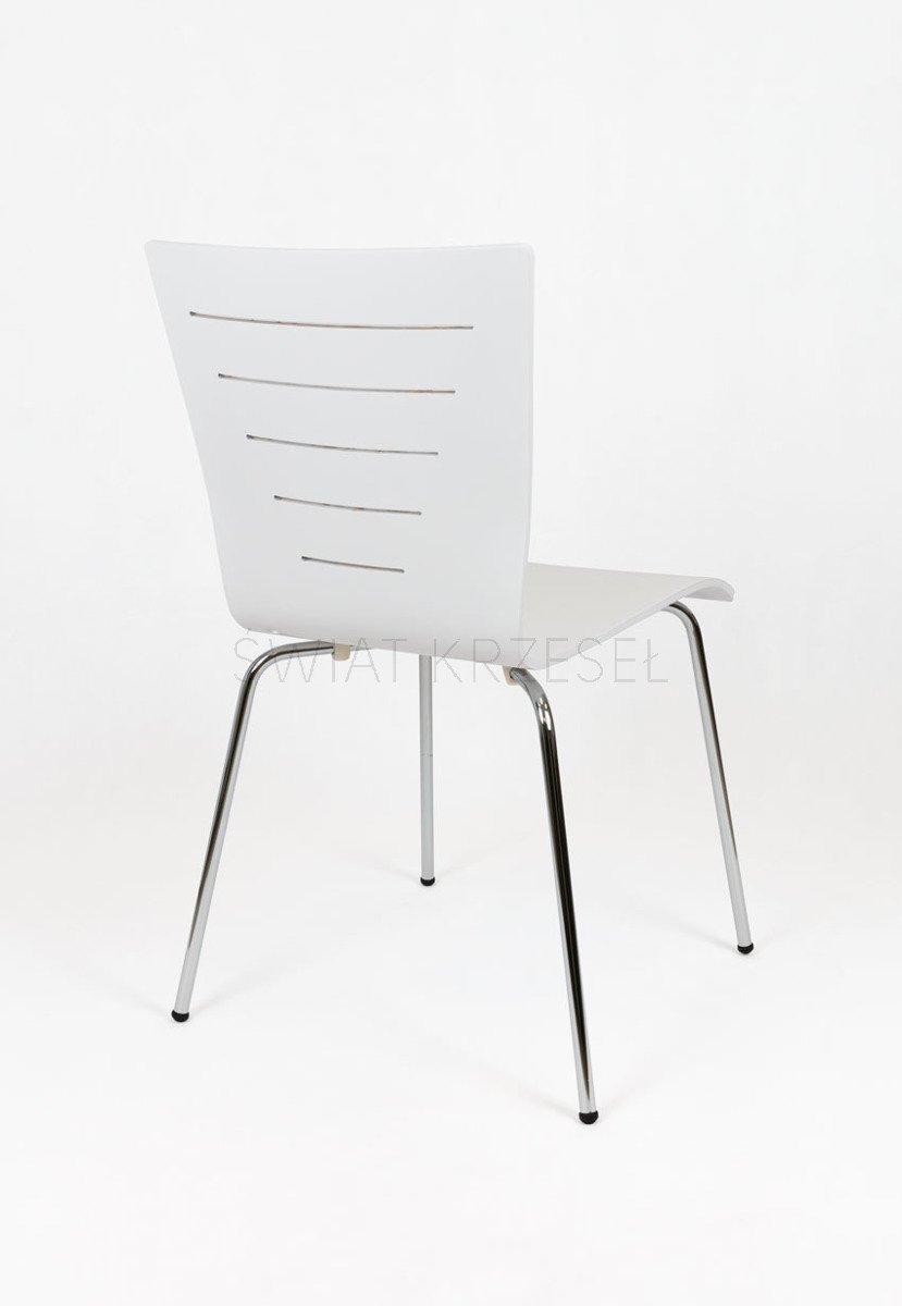 sk design skd001 stuhl weiss holz weiss angebot st hlen b ro konferenzraum restaurant. Black Bedroom Furniture Sets. Home Design Ideas