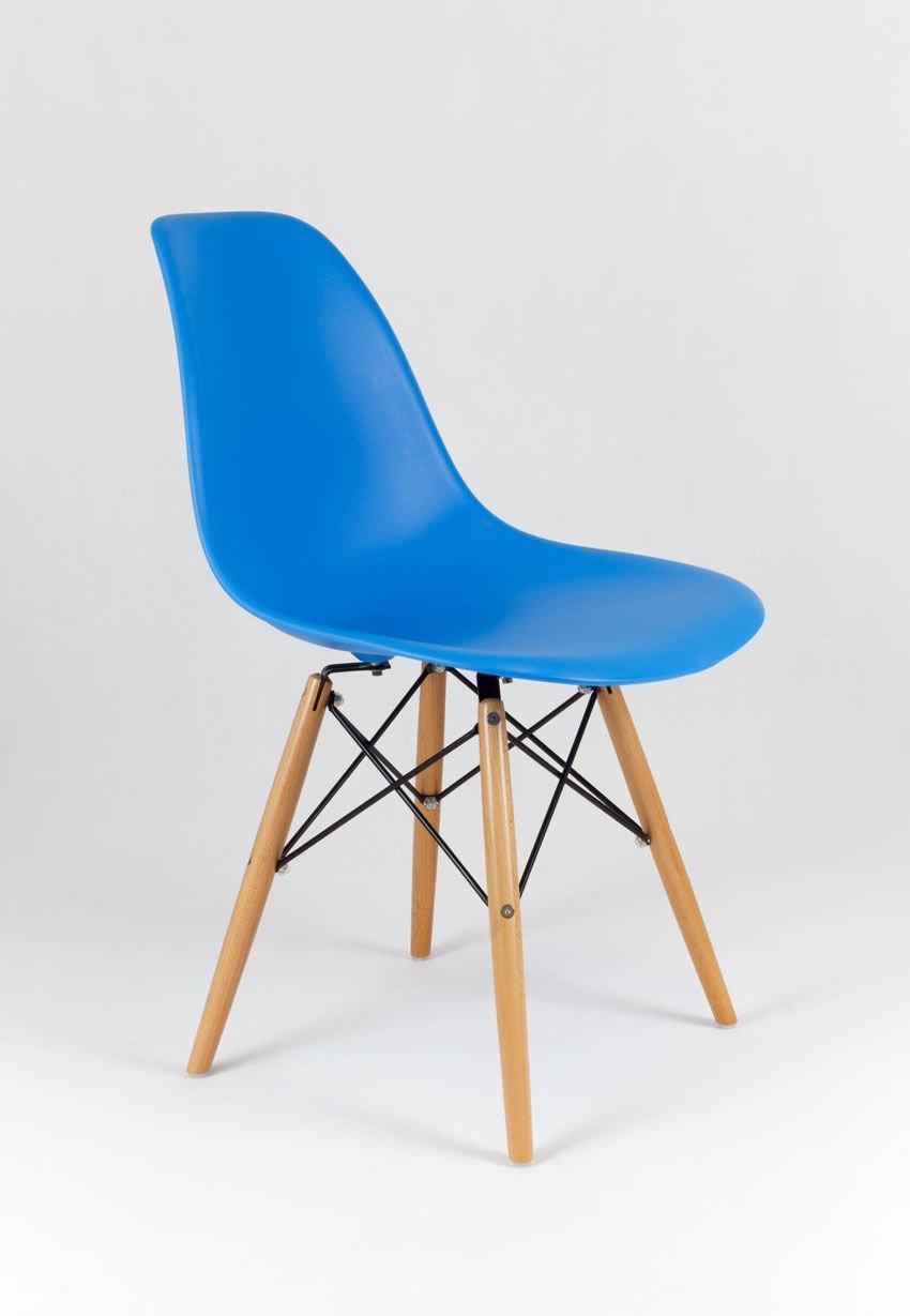 sk design kr012 blau stuhl buche blau holz buche angebot st hlen salon esszimmer k che. Black Bedroom Furniture Sets. Home Design Ideas