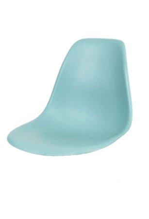 SK Design KR012 Surfin Sitz