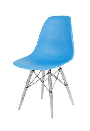 SK Design KR012 Ocean Blau, Klar