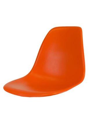 SK Design KR012 Orange Sitz