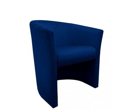 Fotel CAMPARI Magic Velvet 16