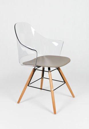 SK Design Fotel KR012F F2 CL/P