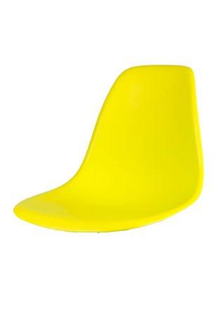 SK Design KR012 Żółte Siedzisko