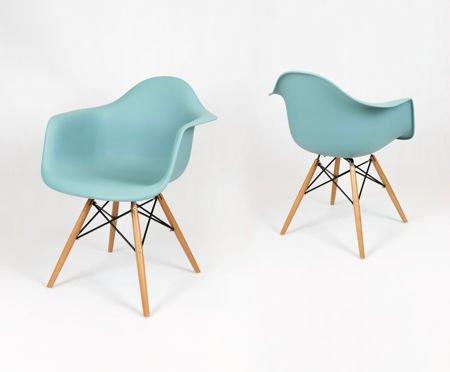 SK Design KR012F Surfin Fotel Buk