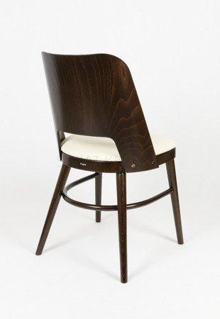 SKE Krzesło Drewniane A-0043